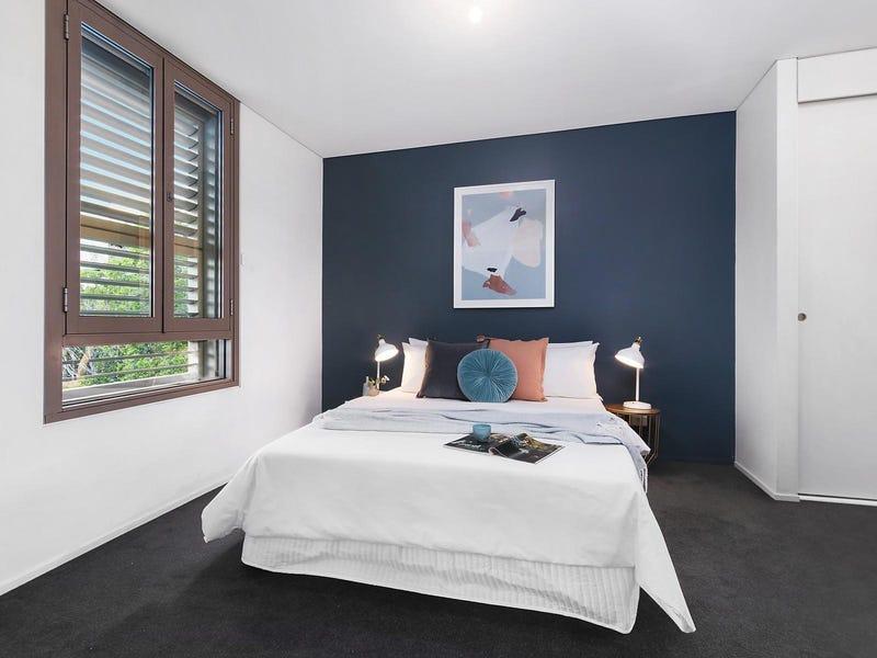 1504/2 Sterling Circuit, Camperdown, NSW 2050