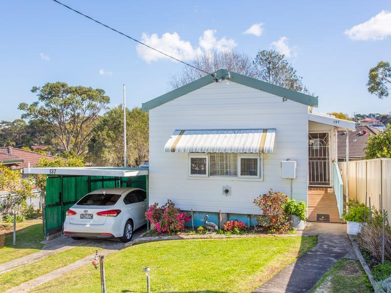 137 Wallsend Street, Kahibah, NSW 2290