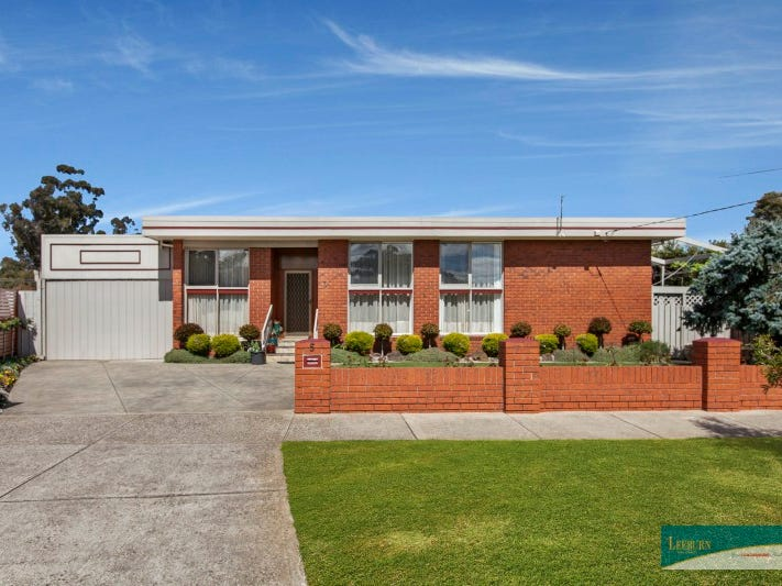 5 Welcome Road, Diggers Rest, Vic 3427