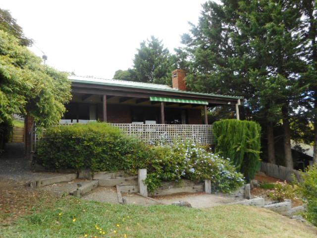 15 Alan Grove, Woori Yallock, Vic 3139