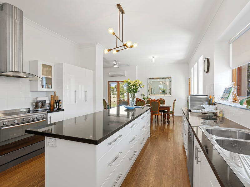 6 East Terrace, Farrell Flat, SA 5416