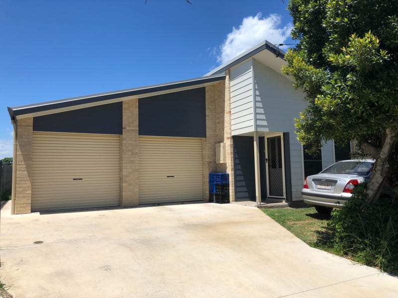 2/110a Brickworks Road, Kallangur, Qld 4503