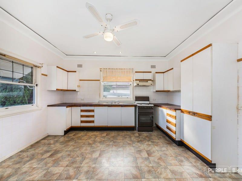 19 McClean Street, Blacktown, NSW 2148