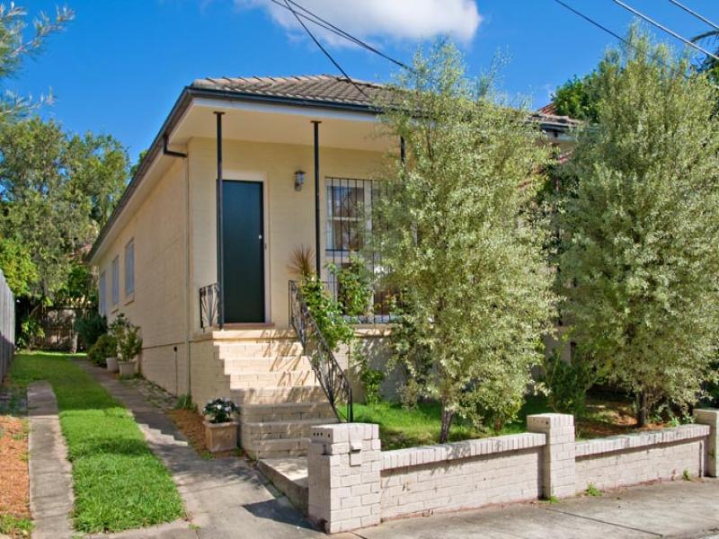 133 Trafalgar St, Stanmore, NSW 2048