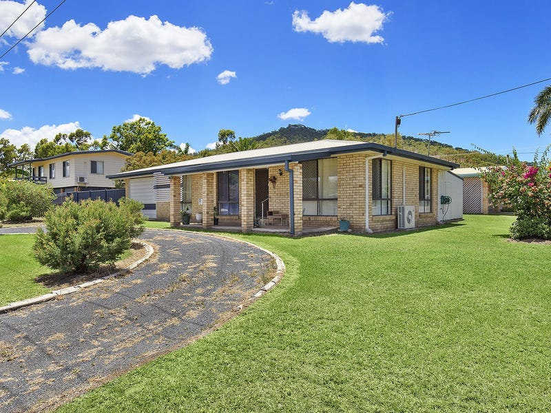 15 Hume Street, Norman Gardens, Qld 4701