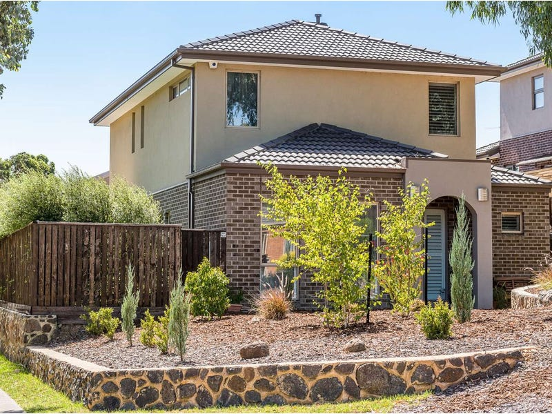 1 Hamlet Street, Greensborough