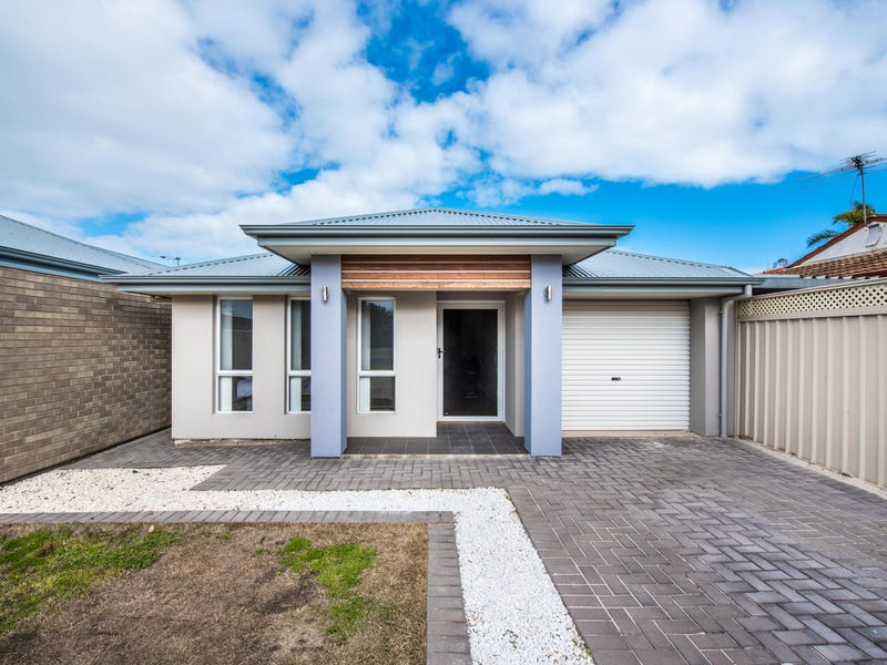 34 Stirling Crescent, Aldinga Beach, SA 5173