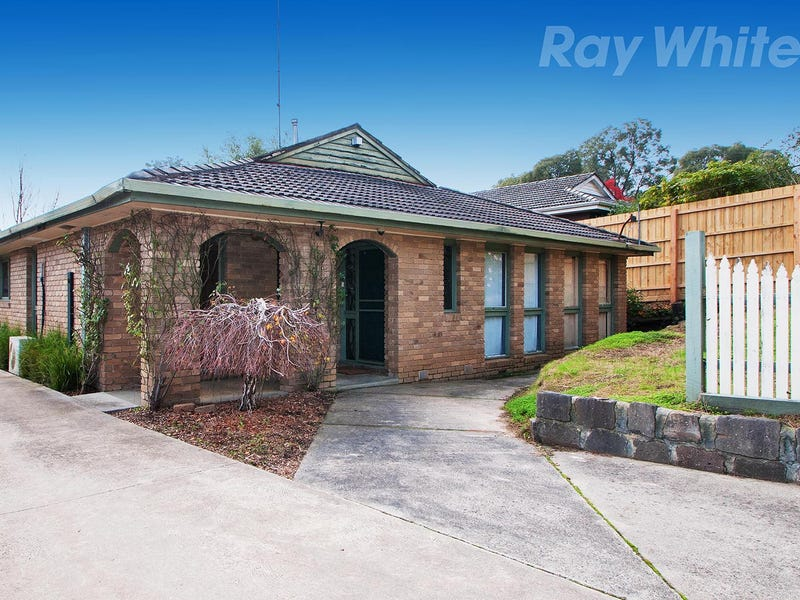 28 BERRY ROAD, Bayswater North, Vic 3153