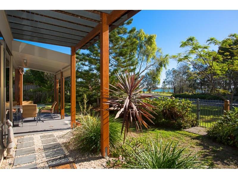 14 Venus Court, Banksia Beach, Qld 4507