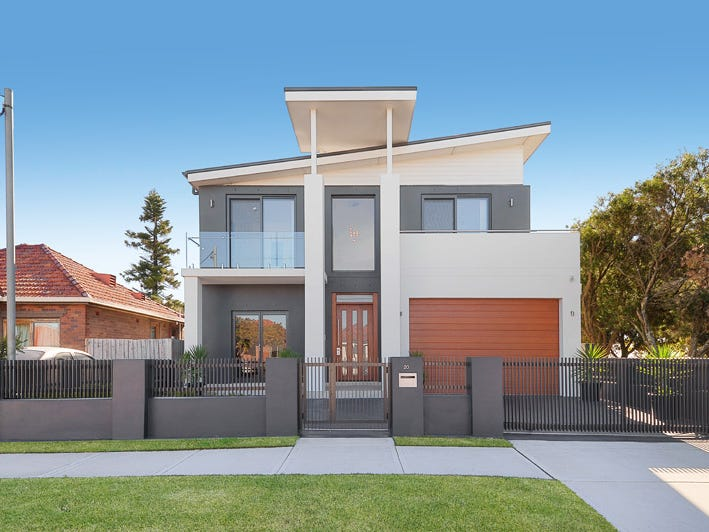 20 Owen Avenue, Kyeemagh, NSW 2216