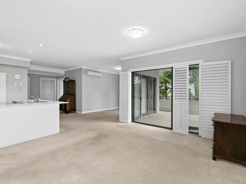 7/62-64a Park Street, Narrabeen, NSW 2101