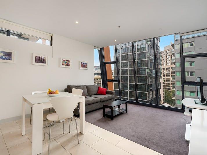 1101/555 Flinders Street, Melbourne, Vic 3000