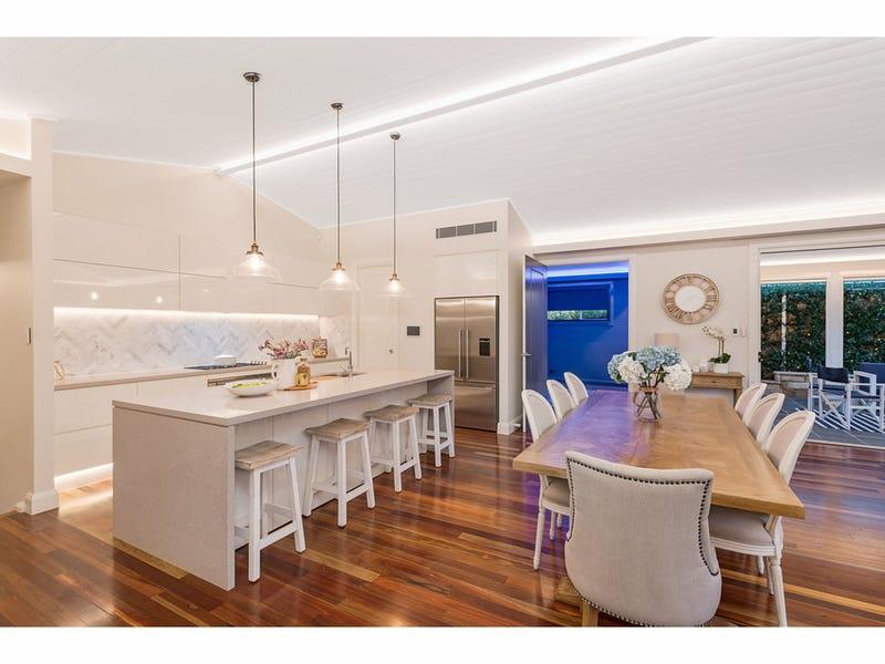 24 Corven Avenue, Elderslie, NSW 2570