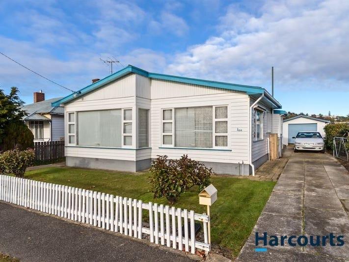 100 Main Street, Ulverstone, Tas 7315