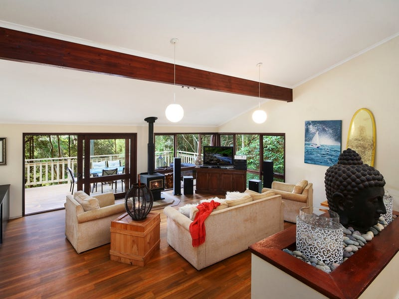 21 The Outlook, North Gosford, NSW 2250