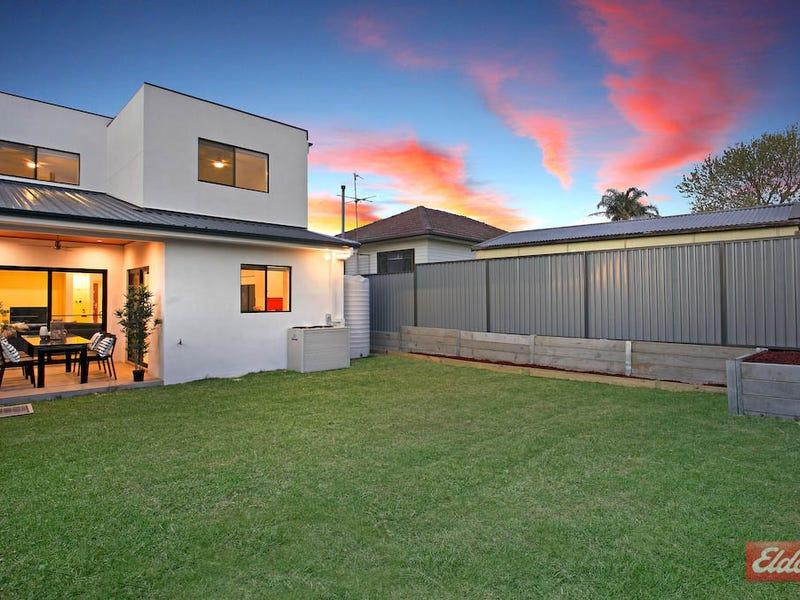 18A Scott Street, Toongabbie, NSW 2146