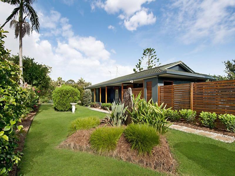 283 Tyagarah Road, Tyagarah, NSW 2481