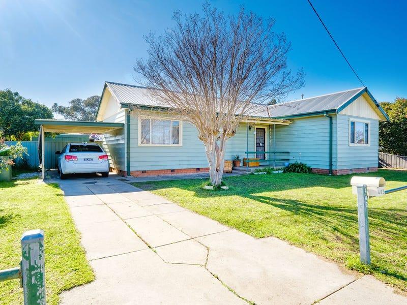 402 Union Road, Lavington, NSW 2641