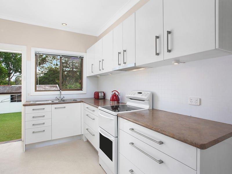 52 Beswick Avenue, North Ryde, NSW 2113