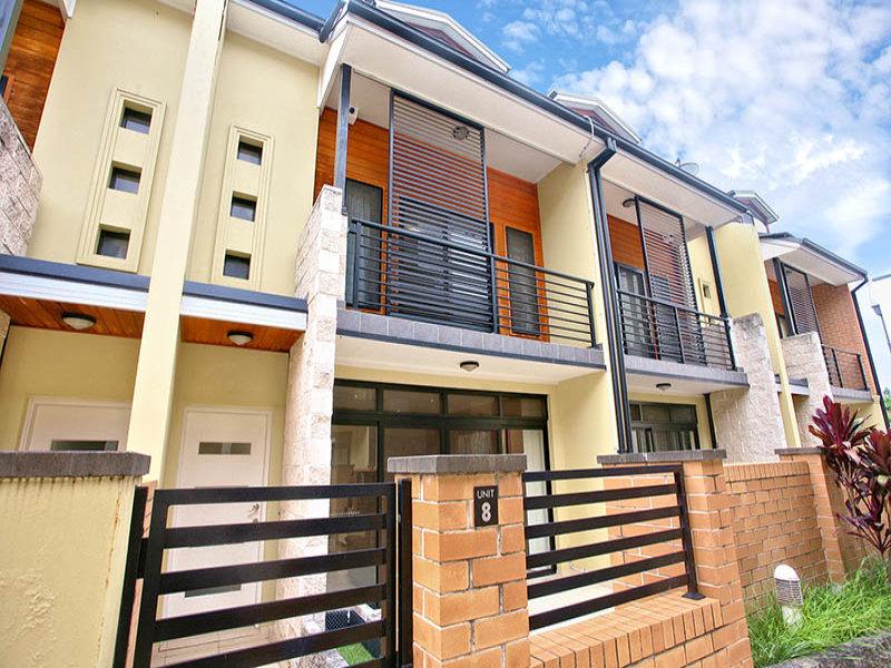 8/56-62 Carnarvon Street, Silverwater, NSW 2128