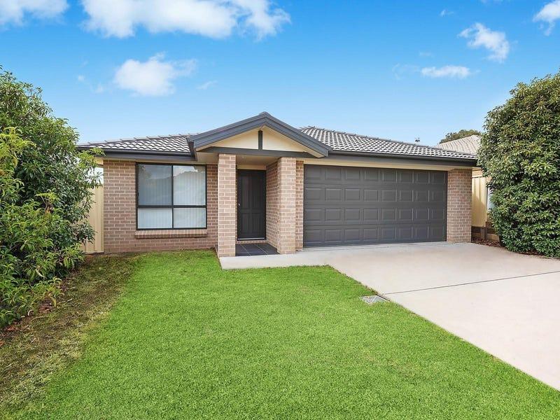 41a Oporto Road, Mudgee, NSW 2850