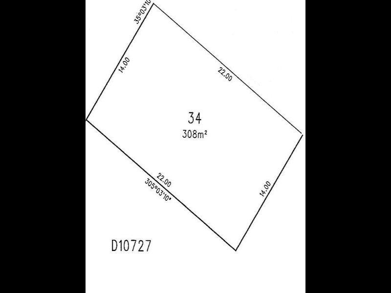 38 Codd Street, Para Hills West, SA 5096