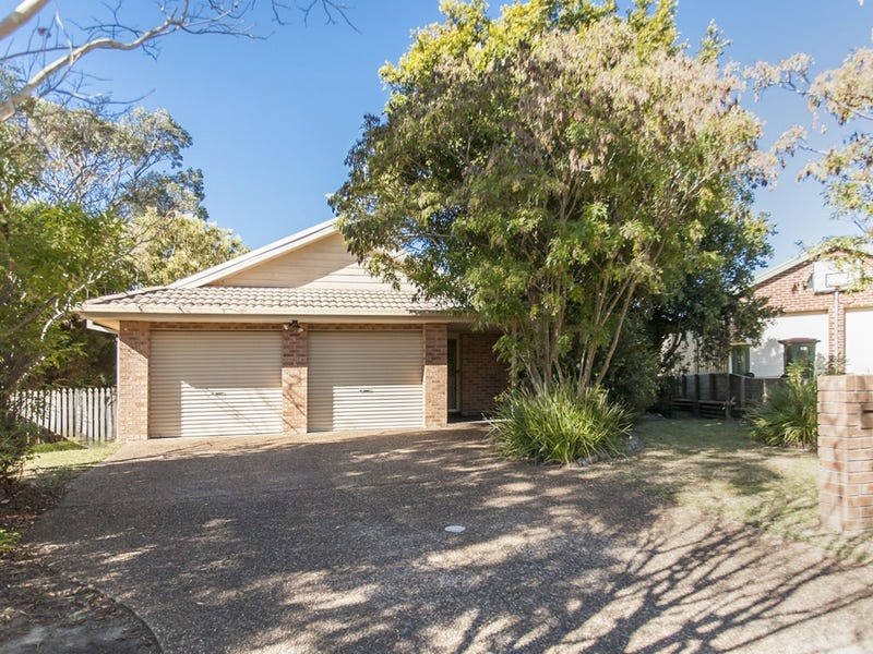 11 Kunzea Close, Medowie, NSW 2318