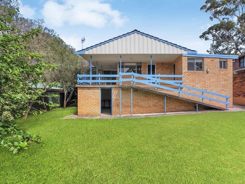 12 Yulong Street, Bateau Bay, NSW 2261