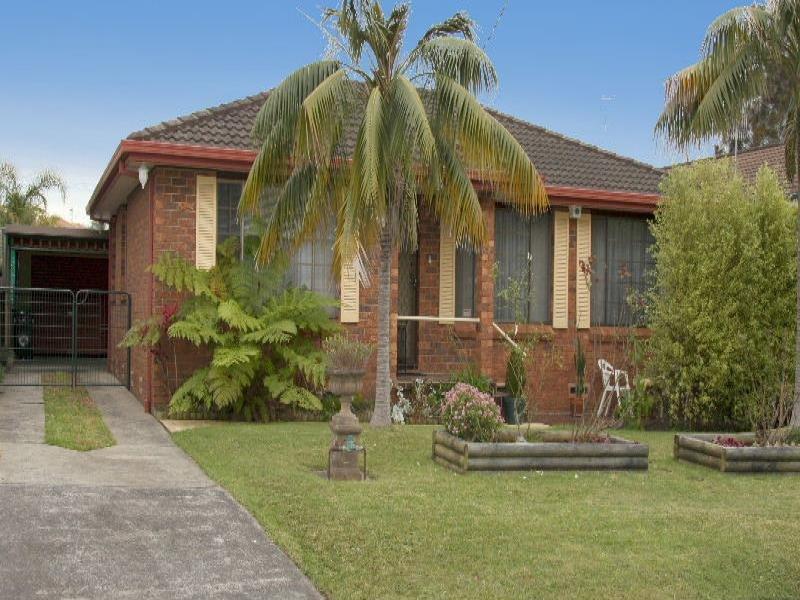 7 Bushlands Avenue, Killarney Vale, NSW 2261
