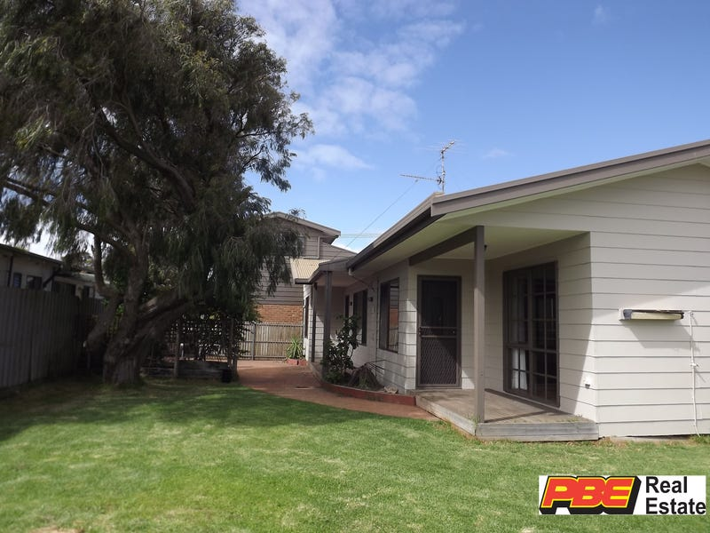 106 ANGLERS ROAD, Cape Paterson, Vic 3995