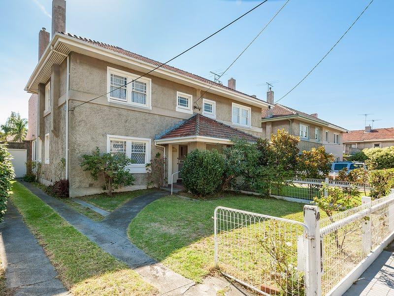 49 Edwards Avenue, Port Melbourne, Vic 3207
