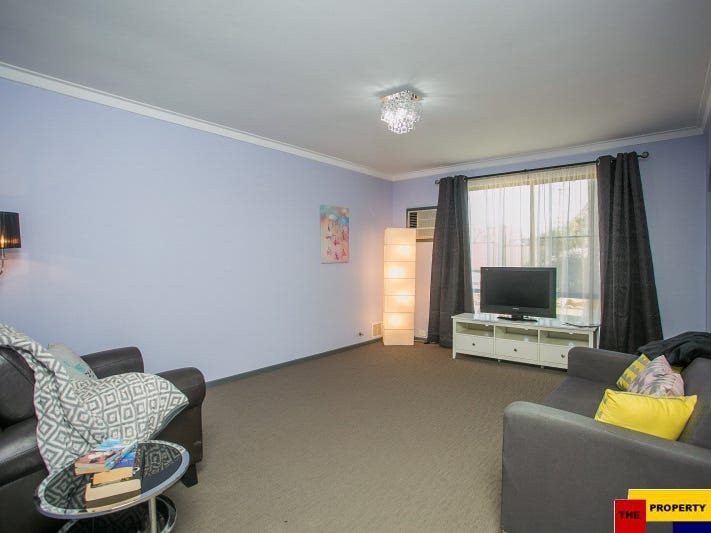 Address available on request, Dianella, WA 6059