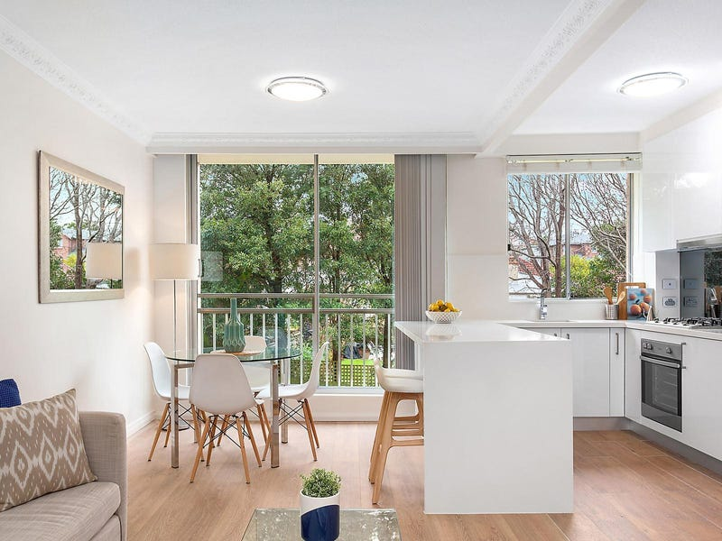 106/2 Roscrea Avenue, Randwick, NSW 2031
