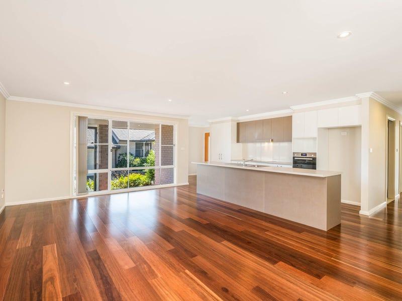 12/2A Toorak Court, Port Macquarie, NSW 2444