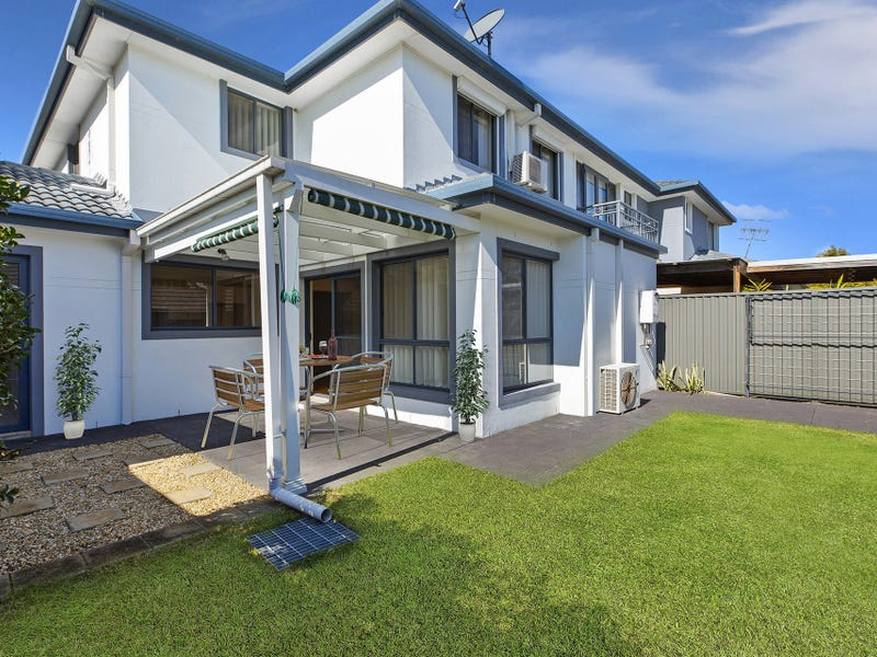 7/11-15 Anzac Road, Long Jetty, NSW 2261