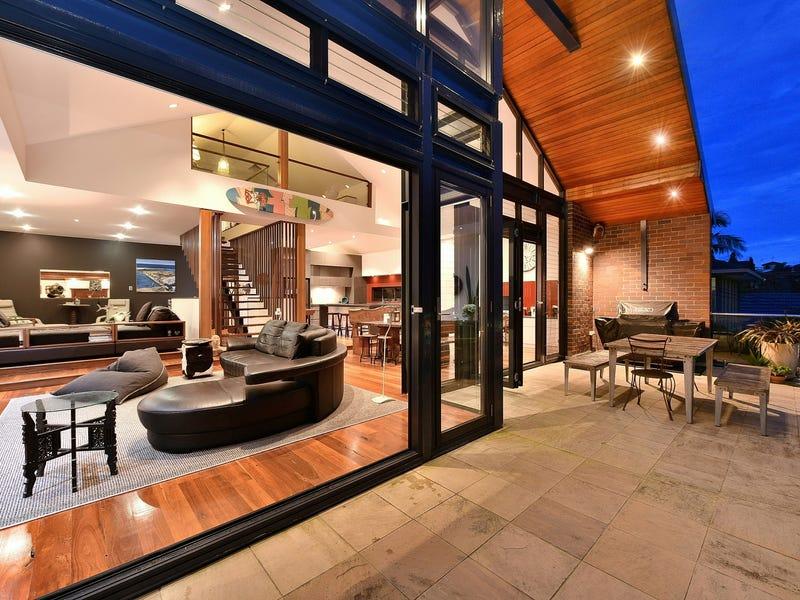 336 Maroubra Road, Maroubra, NSW 2035