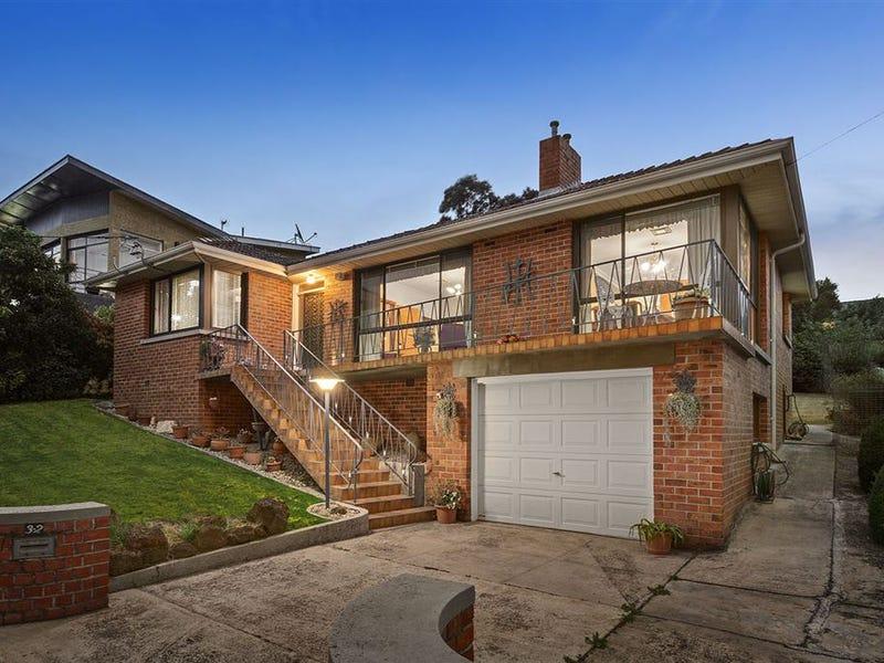 32 Harold Street, Kings Meadows, Tas 7249