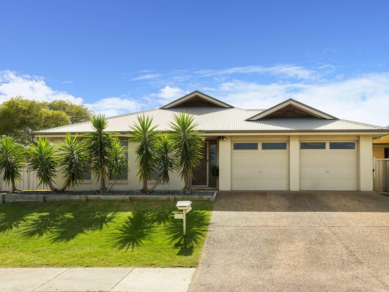 5 Durham Road, East Branxton, NSW 2335