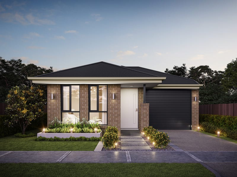 Lot  310 Sandalwood Road, Davoren Park, SA 5113