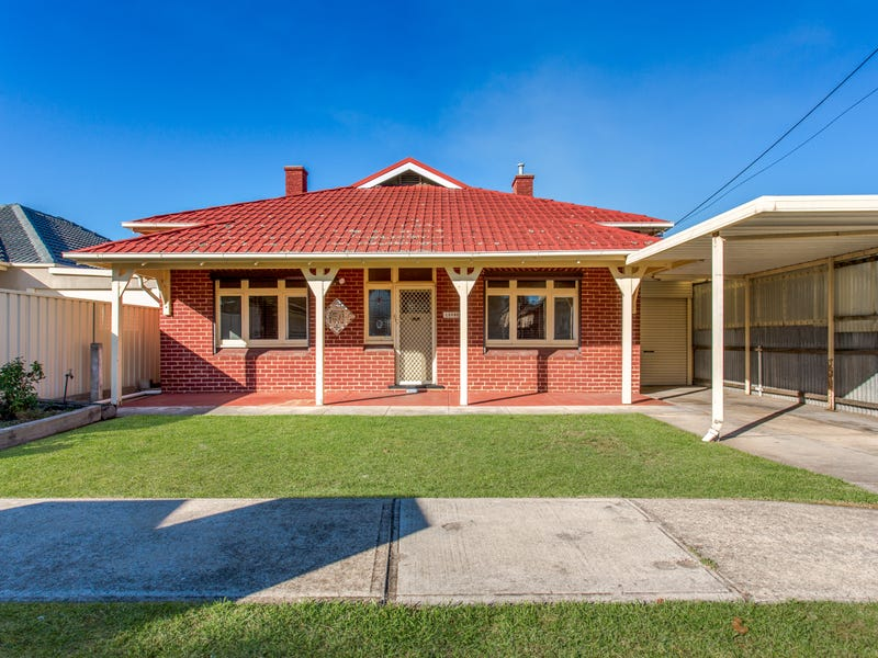 57 Palm Avenue, Royal Park, SA 5014