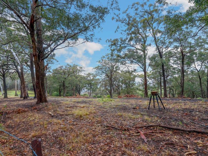 262 North Marshall Mount Road, Marshall Mount, NSW 2530