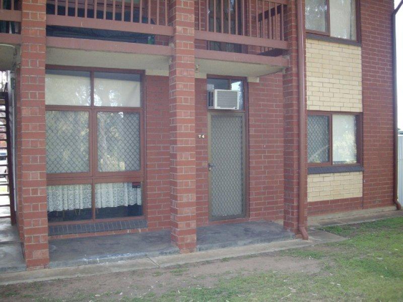 74/ 47 Jarvis Road, Elizabeth Vale, SA 5112