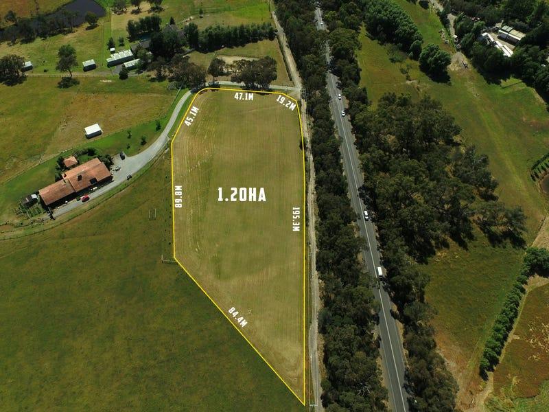 1319 Wellington Road, Belgrave South, Vic 3160