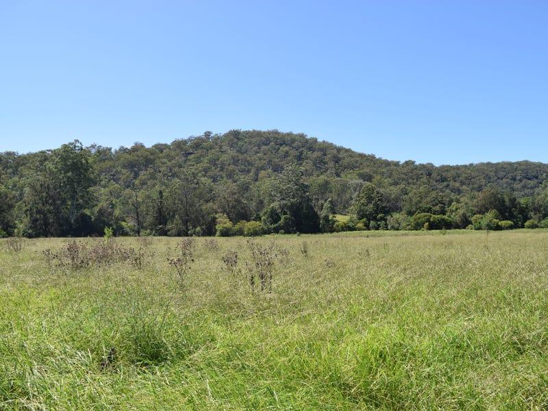 558 Middle Creek Road, Kremnos, NSW 2460