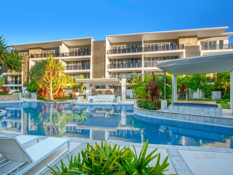 8/10 Serenity Close, Noosa Heads, Qld 4567