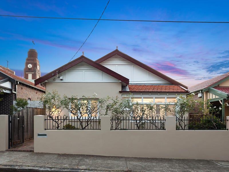 12 Church Street, Petersham, NSW 2049