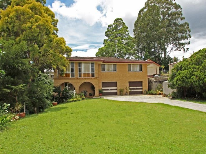 21A Stanley Street, Maclean, NSW 2463