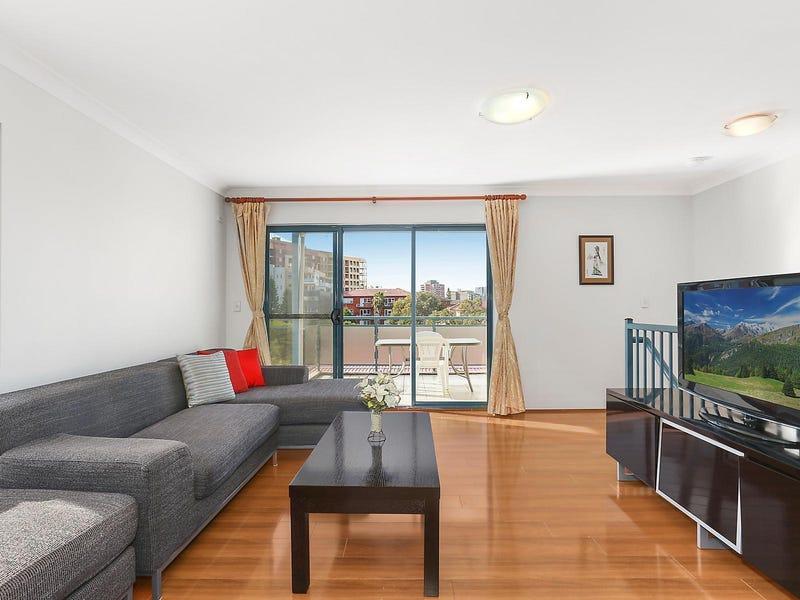 8/52 Woniora Road, Hurstville, NSW 2220