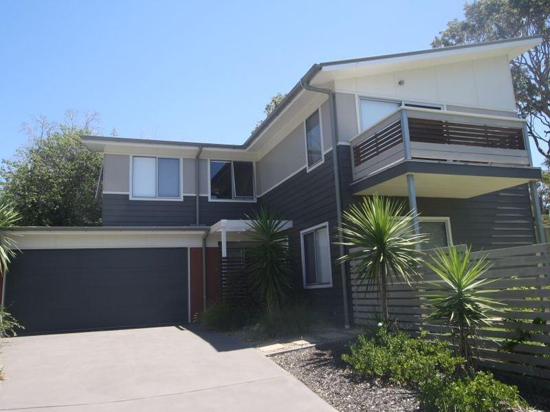 Unit 4/118a Watkins Road, Wangi Wangi, NSW 2267