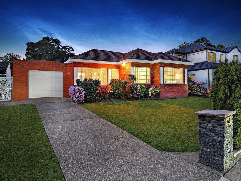 66 Austin Boulevard, Picnic Point, NSW 2213